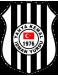 Yahya Kemal Spor