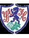 Yorkshire Amateur