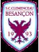 SCC Besançon