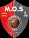 MOS Caen