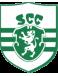 Sporting Club de Goa U16