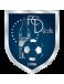 FC Déolois