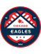 Chicago Eagles