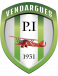 PI Vendargues