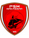 PSM Youth