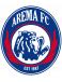 Arema FC Jugend