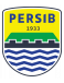 Persib Bandung Youth