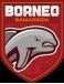 Borneo FC Samarinda Youth