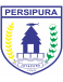 Persipura Jayapura Youth