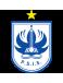 PSIS Semarang Youth