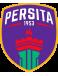 Persita Tangerang Youth