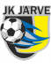 Kohtla-Järve JK Järve U21