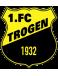 1.FC Trogen