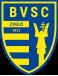 Budapesti VSC Jugend