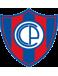 Club Cerro Porteño U23