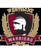 Westmont College Warriors (Westmont College)