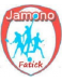 Jamono Fatick