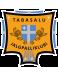 JK Tabasalu II