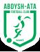 FK Abdysh-Ata Kant II