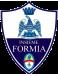 SSD Insieme Formia