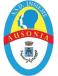 SSD Polisportiva Insieme Ausonia