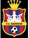 ASD Barrese FC