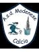 ASD Modenese Calcio
