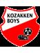 Kozakken Boys Youth