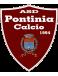 ASD Pontinia
