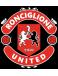 SSD Ronciglione United