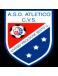 ASD  Atletico CVS