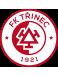 SK Zelezarny Trinec