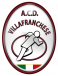 ACD  Villafranchese