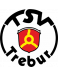 TSV 05 Trebur