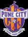 FC Pune City U18