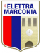 ASD Elettra Marconia