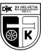 DJK Bad Homburg Jugend