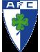 Anadia FC Sub-15