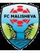 FC Malisheva