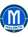 FK Malorita