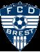 Dynamo Brest 1960