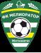 Meliorator Zhitkovichi