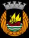 Rio Ave FC U19