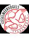 VV IJsselmeervogels U23