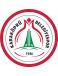 Karaköprü Belediye Spor Jugend