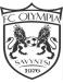 Olimpia Savyntsi