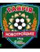 Tavriya Novotroitske