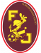 ASD Forum Julii Calcio