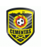 FK Akmenes Cementas