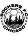 Chicago Sockers